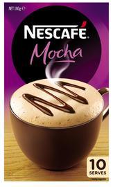 Nescafe Café Menu (Mocha, 10pk)