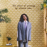 The Pains Of Growing by Alessia Cara