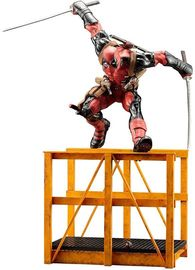 ARTFX SUPER Deadpool PVC Figure