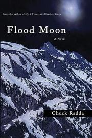 Flood Moon by Chuck Radda