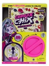 Capsule Chix: Single Surprise Doll - Ram Rock (Blind Box)