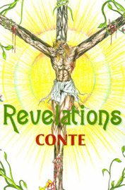 Revelations by Conte image