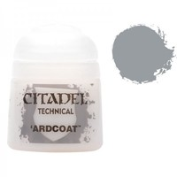 Citadel Technical: 'Ardcoat