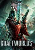 Warhammer 40,000 Codex Craftworlds