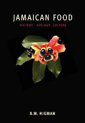Jamaican Food image
