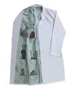 Rick and Morty - Rick Lab Coat Replica