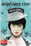 Margaret Cho: Beautiful on DVD