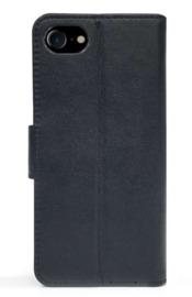 iLuv iPhone 7 Plus Diary (Black)