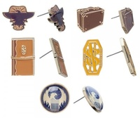 Fantastic Beasts - Earring Set