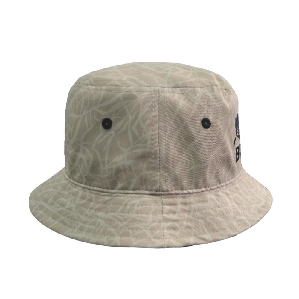 Blackcaps Bucket Hat image