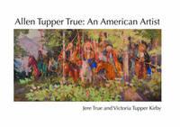 Allen Tupper True by Jere True image