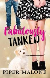 Fabulously Tanked by Piper Malone image