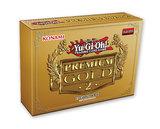 YU-GI-OH! Premium Gold 2 Box (15 Cards)