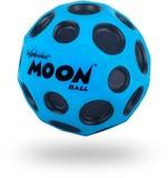 Waboba - Moon Ball