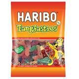 Haribo Tangfastics (175g)