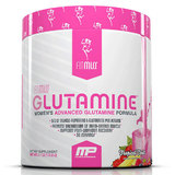Fitmiss Glutamine - Tropical Twist (30 Serve)
