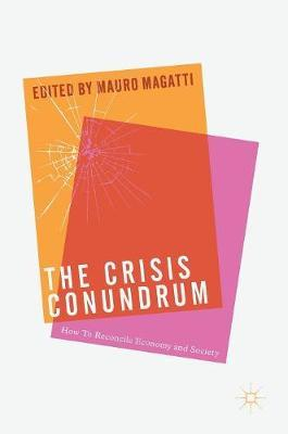 The Crisis Conundrum image