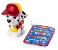 Paw Patrol: Bath Squirters - Sea Patrol Marshall