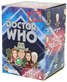 Doctor Who - The Good Man Titans Vinyl Figure (Blind Box)
