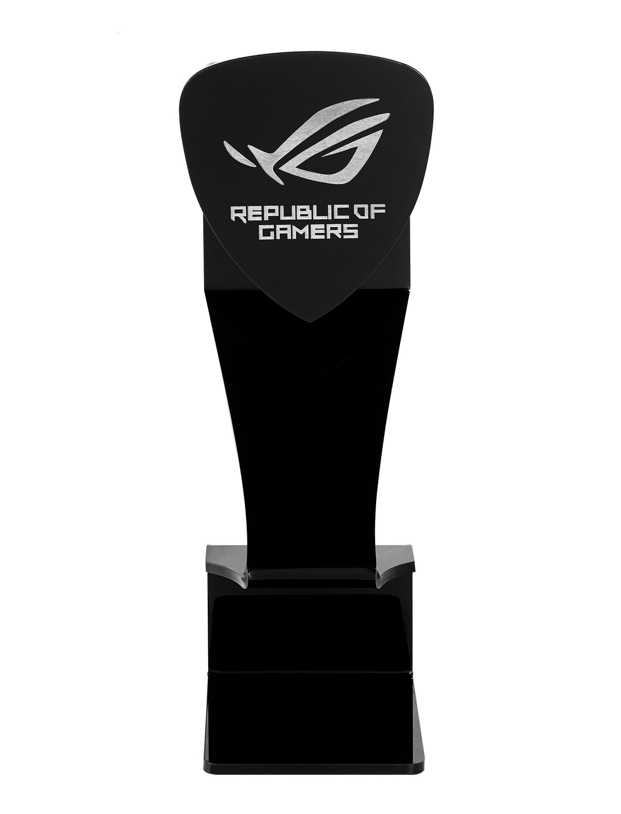 ASUS ROG Centurion 7.1 Gaming Headset for PC Games image