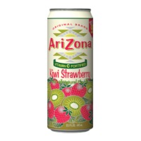 Arizona Tea Kiwi Strawberry 666g