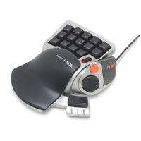Belkin Nostromo n52 Speedpad image