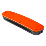 GBC Splash Laminator A4 - Orange