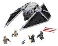LEGO Star Wars: TIE Striker (75154) image