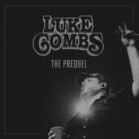 The Prequel - EP by Luke Combs