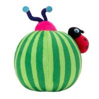 Cocomelon: Cocomelon - Little Plush