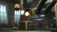 Stranglehold Collector's Edition for PS3 image
