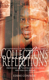 Collections of Reflections Volumes 1-3: Symphonies of Strength by Eddie Connor image