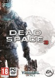 Dead Space 3 for PC Games