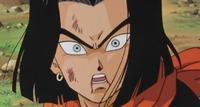 Dragon Ball Z - Kai Collection 6 on DVD image