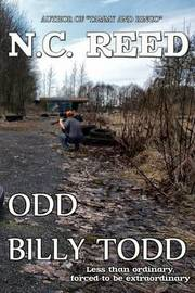 Odd Billy Todd by N C Reed