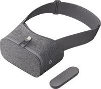 Google Daydream View VR Headset (Slate)