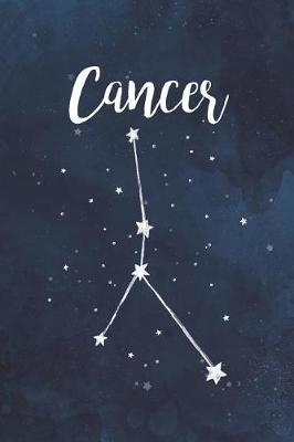 Cancer by Prenta Press