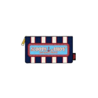 Loungefly: Stranger Things - Scoops Ahoy Pouch