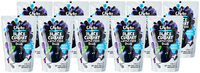 Charlie's Kid's Juices Apple & Blackcurrant 200ml 10pk