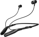 Jabra Halo Fusion Bluetooth Stereo Headset