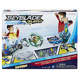 Beyblade Burst: Spirit Attack - Octagon Stadium