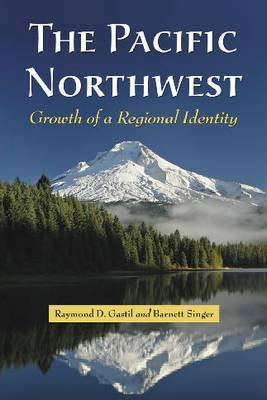 The Pacific Northwest image