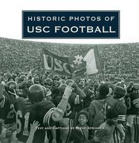 Historic Photos of Usc Football image