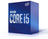 Intel Core i5-10400F 6-Core 2.9GHz CPU