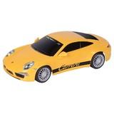Nikko Porsche 911