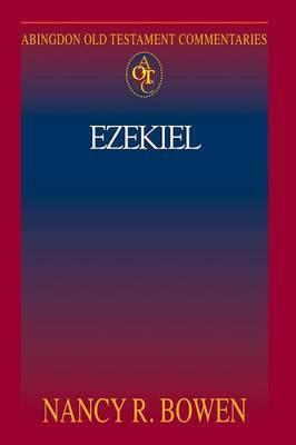Ezekiel by N. Bowen image