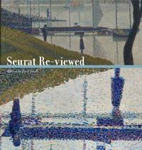 Seurat Re-viewed image