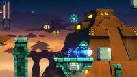 Mega Man 11 for Xbox One image