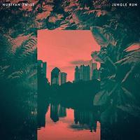Jungle Run by Nubiyan Twist