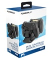 PowerPlay PS4 Dual Charging Station for PS4